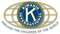 Greater Kiwanis of Madera