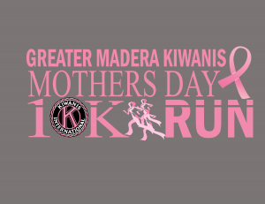 mothersday run shirt 2014